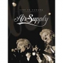 Air Supply -- Live In Canada (DVD+CD)