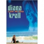 Diana Krall -- Live in Rio (DVD)