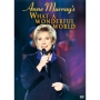 Anne Murray -- What A Wonderful World (DVD)