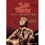 John Denver -- Rocky Mountain High: Live In Japan (DVD)