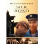 Vienna Boys' Choir -- Silk Songs Along The Road And Time (DVD)
