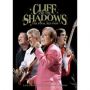 Cliff Richard And The Shadows -- The Final Reunion (DVD)