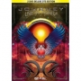 Journey -- Live In Manila: DTS Delux Edition (2DVD 9)