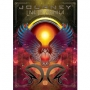 Journey -- Live In Manila (DVD)