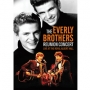 Everly Brothers -- The Reunion Concert (DVD)