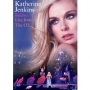 Katherine Jenkins -- Believe - Live From The O2 (DVD)