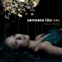 Susan Wong -- Someone Like You (180 gram LP)