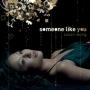 Susan Wong -- Someone Like You (180 gram LP)