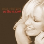 Lisa Hilton -- So This Is Love (CD)
