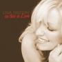 Lisa Hilton -- So This Is Love (CD)