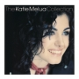 Katie Melua -- The Katie Melua Collection (CD+DVD)