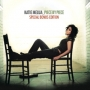 Katie Melua -- Piece By Piece SPECIAL BONUS EDITION (CD+DVD)