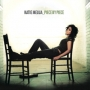 Katie Melua -- Piece By Piece (CD)