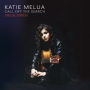 Katie Melua -- Call Off The Search Special Edition (CD+DVD)