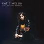 Katie Melua -- Call Off The Search (CD)