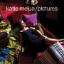 Katie Melua -- Pictures (CD)