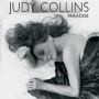 Judy Collins -- Paradise (CD)