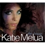 Katie Melua -- The House (CD)