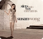 Susan Wong -- Step Into My Dreams (SACD)