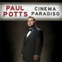Paul Potts -- Cinema Paradiso (CD)