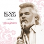 Kenny Rogers -- Love Stories (HQCD)