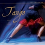 Various Artist -- Tango - Hi-Fi Latin Rhythms (CD)