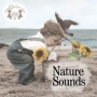 Various Artists -- Growing Minds with Music - Nature Sounds (CD) (Evokids)