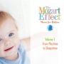 Various Artists -- Mozart Effects Vol. 1 (CD) (Evokids)