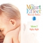 Various Artists -- Mozart Effects Vol. 2 (CD) (Evokids)