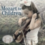Various Artists -- Growing Minds with Music - Mozart For Children (CD) (Evokids)