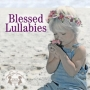 Various Artists -- Growing Minds with Music - Blessed Lullabies (CD) (Evokids)