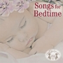 Various Artists -- Growing Minds with Music - Songs For Bedtime (CD)