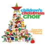 Concino Children's Chorus -- Children's Christmas Chorus (CD)