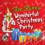 Jive Bunny -- Wonderful Christmas Party (CD)