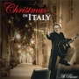 Al Bano -- Christmas In Italy  (CD)