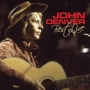 John Denver -- Best Live (CD)