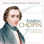 Frederic Chopin -- Chopin 200th Anniversary Collection (3CD)