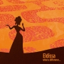 Eldissa -- What A Difference... (CD)