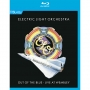 Electric Light Orchestra -- Out Of The Blue – Live At Wembley (Blu-ray)