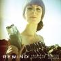 Elizabeth Shepherd -- Rewind (CD)