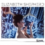 Elizabeth Shepherd -- The Signal (CD)
