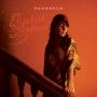 Elizabeth Shepherd -- Parkdale (CD)