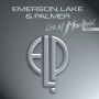 Emerson, Lake & Palmer -- Live at Montreux 1997 (2CD)