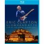 Eric Clapton -- Slowhand At 70 – Live At The Royal Albert Hall (Blu-ray)