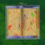 Eric Johnson - Bloom (CD)