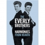Everly Brothers -- Harmonies From Heaven (2DVD)