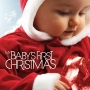 Evokids -- My Baby's First Christmas (CD)