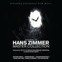 Evosound Audiophile Film Music -- Hans Zimmer Master Collection (HQCD)