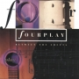 Fourplay –- Between The Sheets (CD)