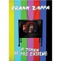 Franc Zappa -- A Token Of His Extreme (DVD)